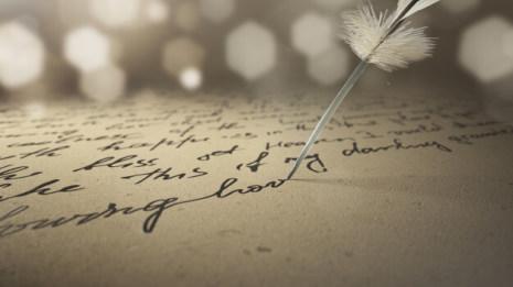 چاپ کردن کتاب شعر