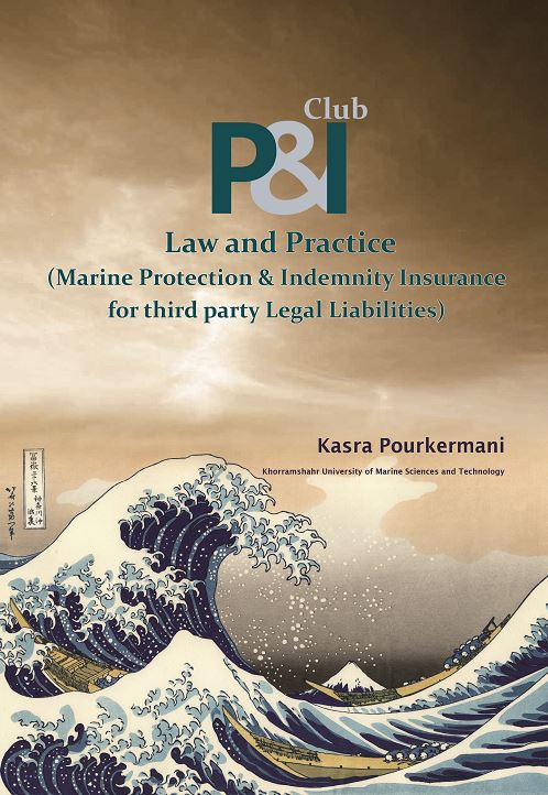 P&I Club Law and Practice