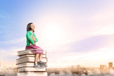 مجوز چاپ کتاب آموزشی کودک توسط ناشر