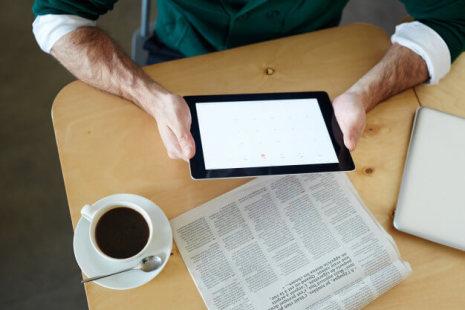 ناشر آنلاین کتاب
