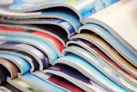 نکات مهم در انتخاب انتشارات برای چاپ کتاب