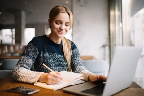 نحوه ثبت سفارش آنلاین برای اخذ مجوز چاپ کتاب برای مولفین خارجی