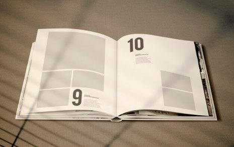 سفارش چاپ کتاب