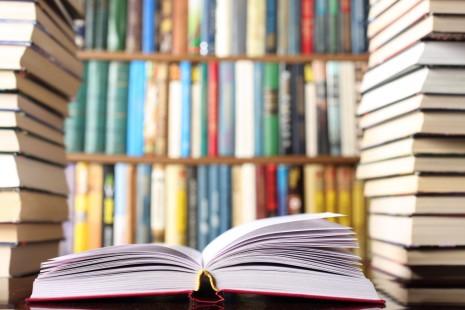 چرا باید کتاب دانشگاهی چاپ کنیم