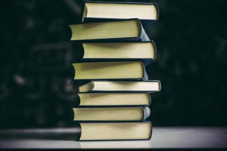 چاپ کتاب چقدر هزینه دارد