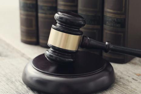 مراحل چاپ کتاب حقوقی