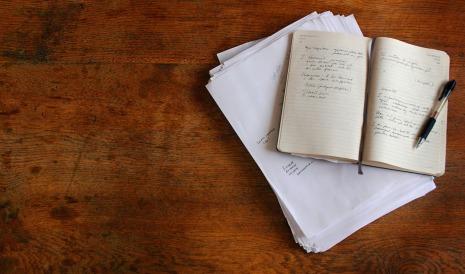 چاپ کتاب یا اکسپت و چاپ مقاله