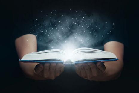 برای چه کتاب هایی که در ایران ترجمه فارسی شده مجوز چاپ صادر می شود؟